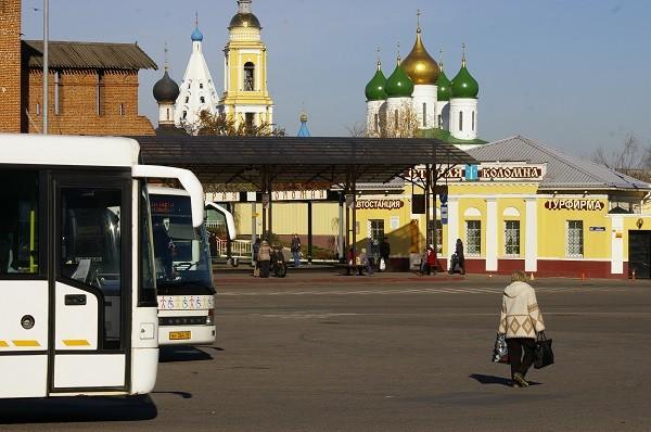 Туризм и индустрия гостеприимства