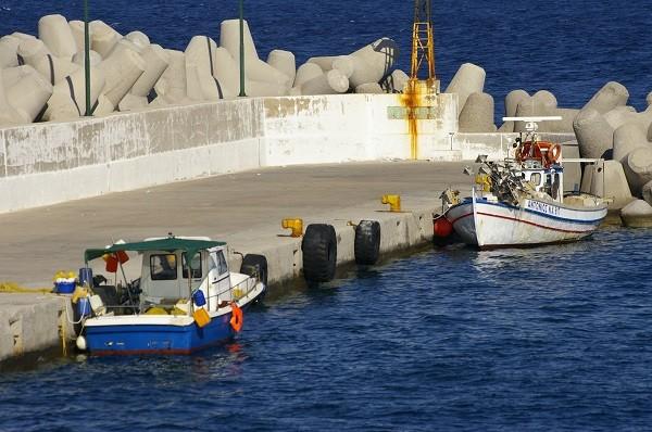 Море Крит